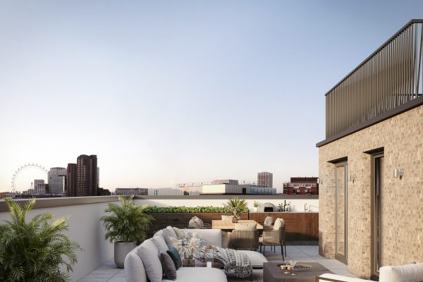 terrace_view_daytime-1